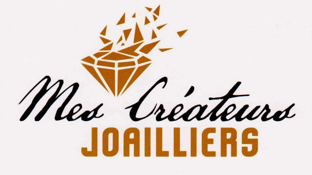 MES CRÉATEURS JOAILLIER