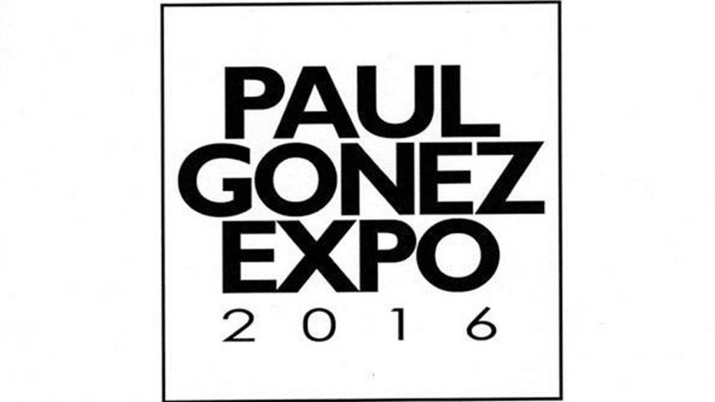 PAUL GONEZ